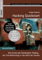 Hacking Quickstart