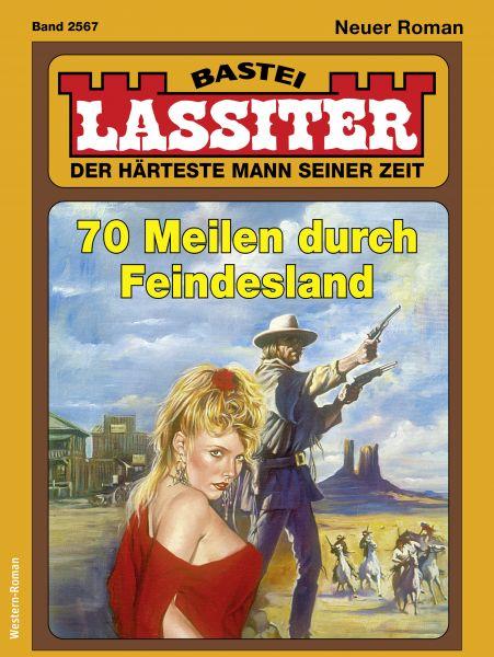 Lassiter 2567