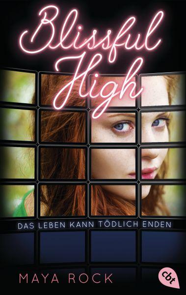 BLISSFUL HIGH – Das Leben kann tödlich enden
