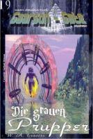 GAARSON-GATE 019: Die grauen Prupper