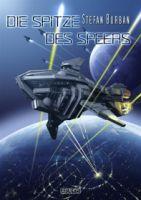 Der Ruul-Konflikt 10: Die Spitze des Speers