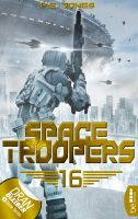 Space Troopers - Folge 16