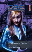 D9E - Die neunte Expansion 7 - Agenten der Hondh