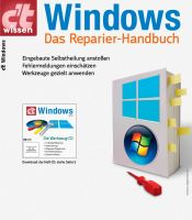 c't wissen Windows (2015)