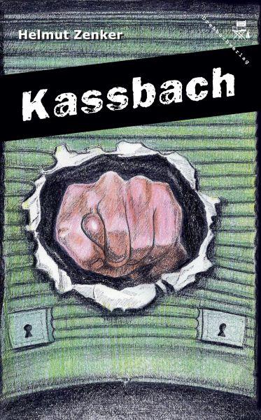 Kassbach