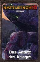 BattleTech Legenden 18