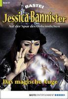 Jessica Bannister - Folge 027