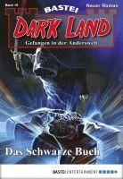 Dark Land - Folge 019
