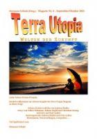 Terra Utopia Magazin 4