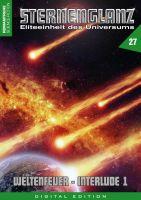 Sternenglanz 27 - Das Finale - Interlude 1