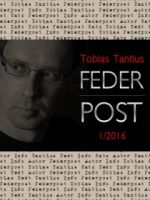 Federpost  1-2016