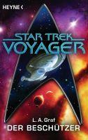 Star Trek - Voyager: Der Beschützer