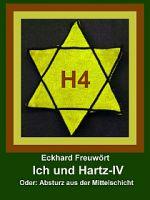 Ich und Hartz-IV