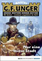 G. F. Unger Sonder-Edition 126 - Western
