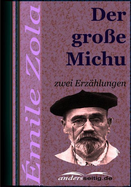 Der große Michu