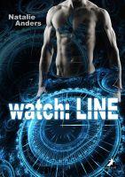 watch: LINE