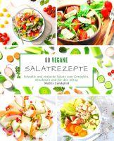60 vegane Salatrezepte