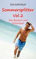 Sommersplitter Vol.2