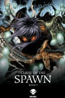 Curse of the Spawn, Band 2