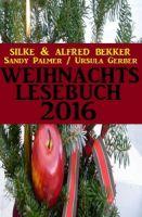 Weihnachtslesebuch 2016