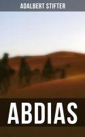 ABDIAS (Vollständige Ausgabe)