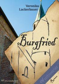 Burgfried