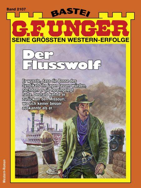 G. F. Unger 2107 - Western