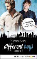 different boys - Folge 1