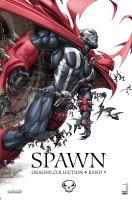 Spawn Origins (Band 9)