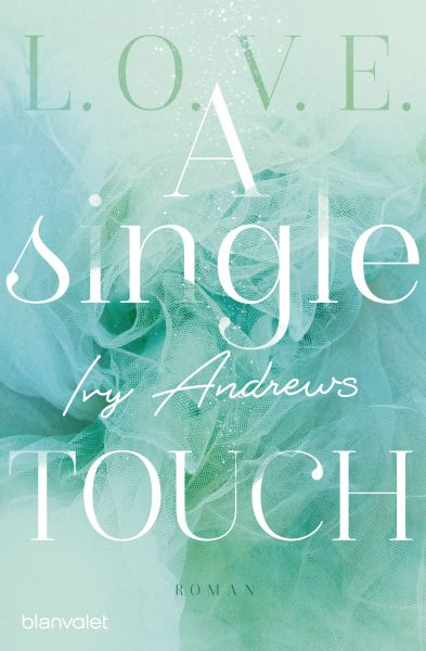 A single touch