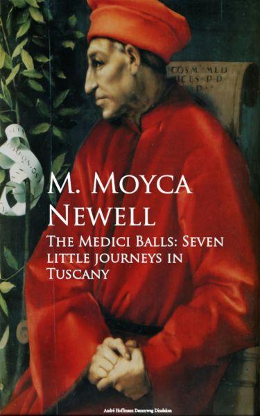 The Medici Balls