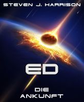 ED - Die Ankunft