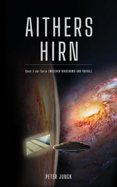 Aithers Hirn