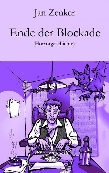 Ende der Blockade