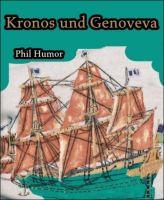 Kronos und Genoveva