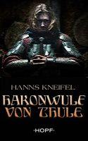 Hakonwulf von Thule