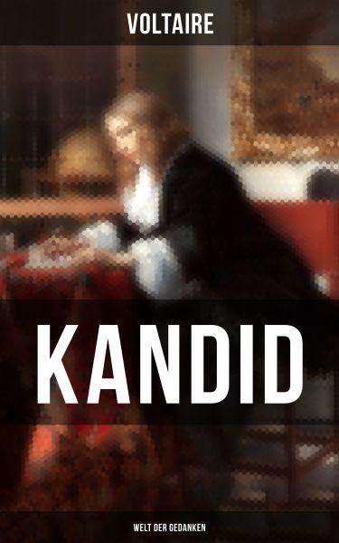 Kandid (Welt der Gedanken)