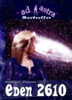 AD ASTRA Bestseller 005: Eden 2610