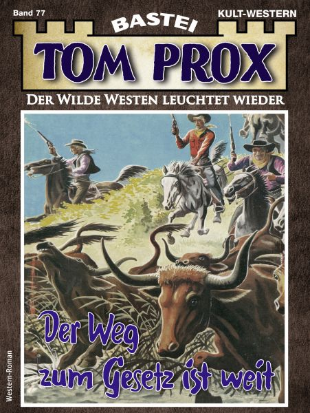 Tom Prox 77