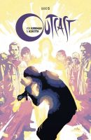 Outcast 5: Ein neuer Weg