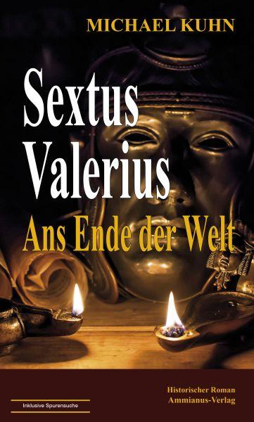 Sextus Valerius