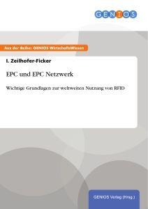 EPC und EPC Netzwerk