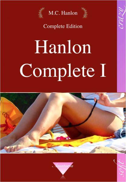 Hanlon Complete I