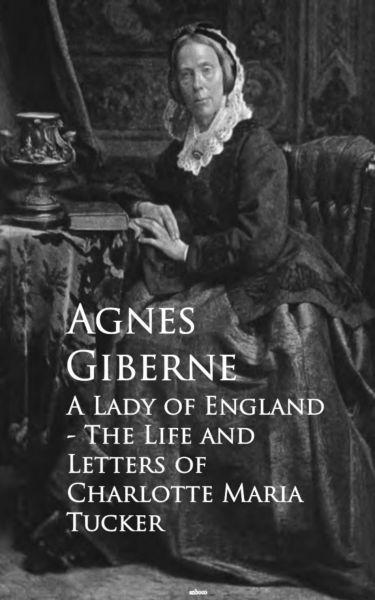 A Lady of England