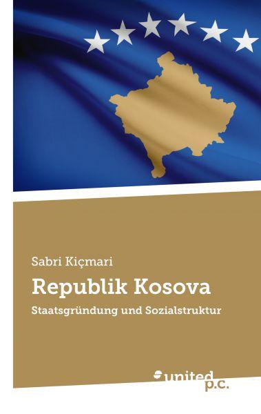 Republik Kosova