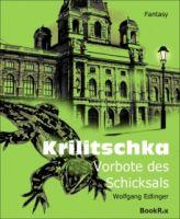 Krilitschka