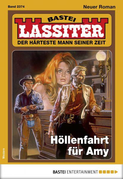 Lassiter 2374 - Western