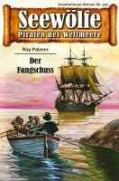 Seewölfe - Piraten der Weltmeere 331