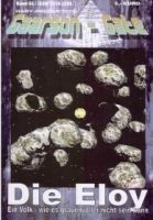 GAARSON-GATE 066: Die Eloy – Leseprobe