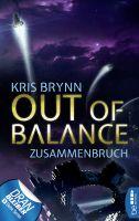 Out of Balance - Zusammenbruch